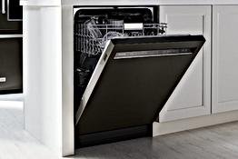Kitchenaid Dishwasher Repair Service