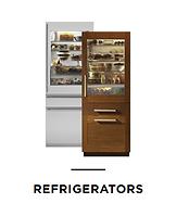 Monogram Refrigeration Repair