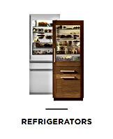 Monogram Refrigeration Repair
