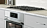 Bosch Cooktop Repair.png