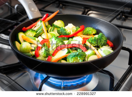 stock-photo-stir-cooked-vegetables-on-ga
