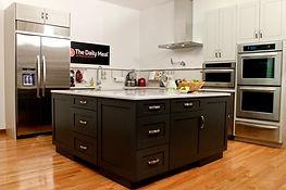 Built-In TDM-Kitchen-520x346.jpg