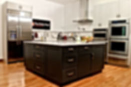 Built-In TDM-Kitchen-520x346.jpg