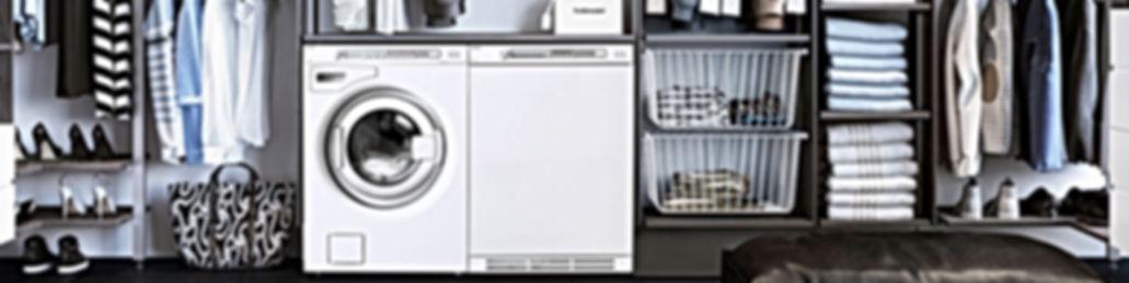 Screenshot_2019-02-21 Asko Appliances -