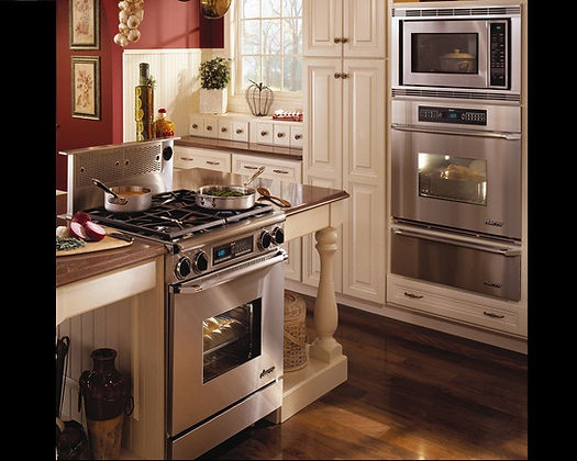 Great Kitchen Cooking Pic.jpg