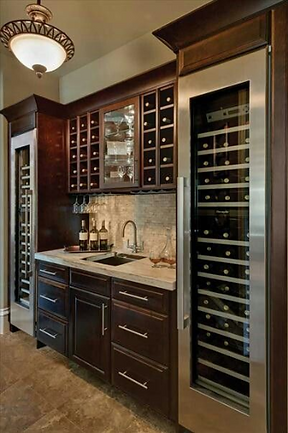 Screenshot_2019-04-07 wine cooler pic -