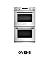 Monogram Oven Repair & Monogram Microwave Repair