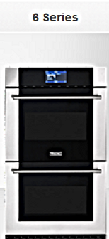 Ovens-6series.png
