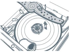 Screenshot_2019-04-09 User Maintenance I