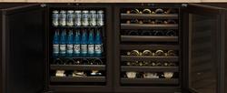 Uline Wine Cooler Repair Service