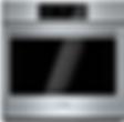 Bosch Wall Oven Repair Service