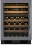 SubZero Wine Cooler Repair Service
