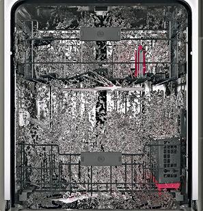 Screenshot_2019-03-05_how_to_clean_ge_di