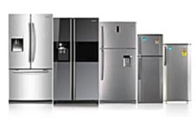 Fridge types.png