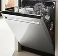 Standard dishwasher pic.png