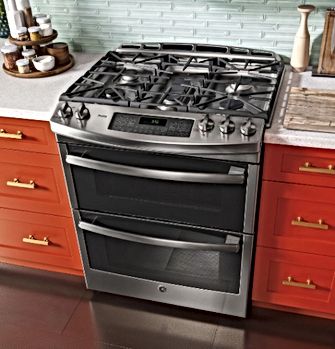 GE double oven range pic.png