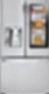 FRENCH DOOR REFRIGERATOR.png