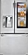 Bottom Freezer repair by Comfort Home Appliance