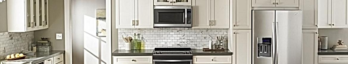Screenshot_2019-04-06 Microwave Oven Buy