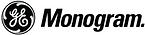 Screenshot_2019-03-14 monogram appliance