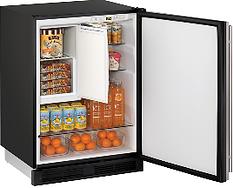 U-Line Refrigeration Combo.png