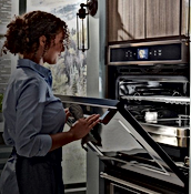 Kitchenaid Oven Repair Service