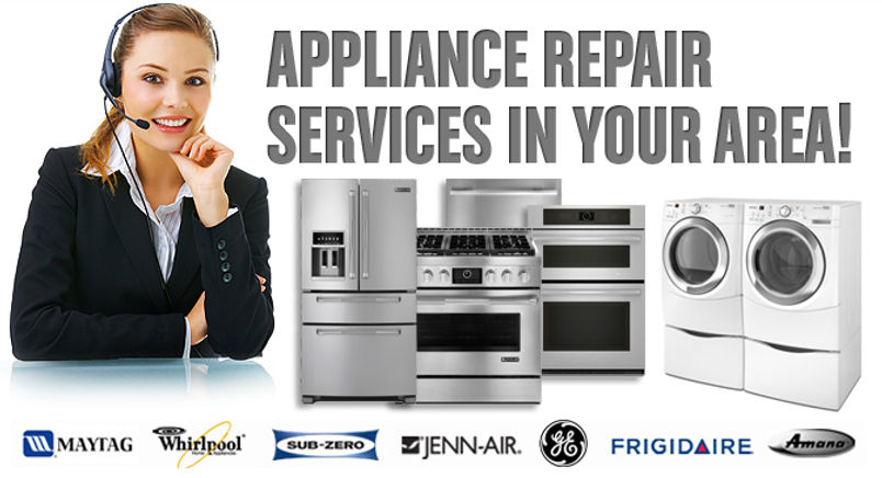 Appliance-Repair-Service-in-your-area.jp