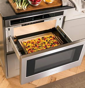 Drawer Microwave.png