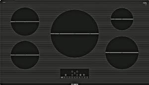 Induction Cooktop Repair Service.png
