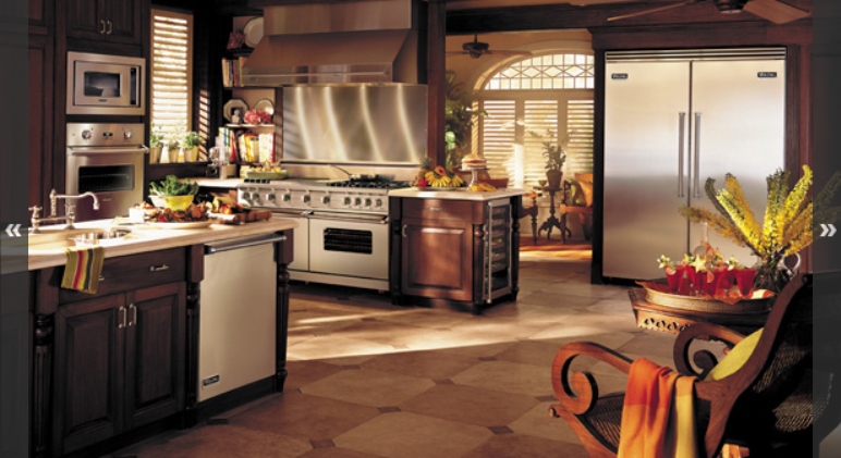 Viking Professional Kitchens - httpwww.v