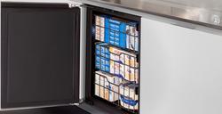 U-Line Freezer Repair Service