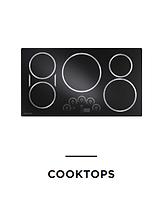 Monogram Cooktop Repair & Monogram Range Top Repair by Comfort Home Appliance LLC