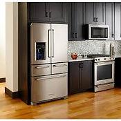 Multi-door Refrigerator.jpg