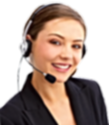 customer-service-rep.png