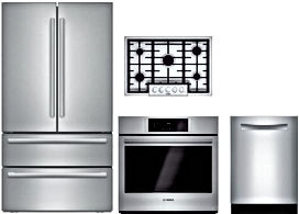 Bosch Appliances.jpg