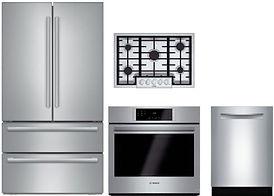 Bosch Appliances.jpg