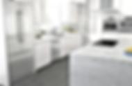 Bosch Refrigerator Repair.png