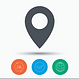 Hours and Location Icon.png