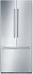 Bosch French Door Refrigerator.png