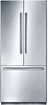 Bosch French Door Refrigerator.png