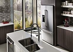 Freestanding KitchenAid RF.jpeg
