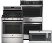 cooking appliances.jpg