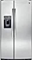 SIDE BY SIDE REFRIGERATOR.png