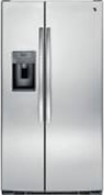 side-by-side refrigerator repair by Comfort Home Appliance