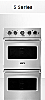 Ovens-5series.png