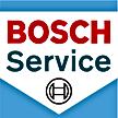 Bosch Service Logo.png