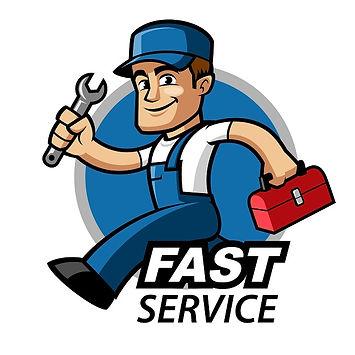 Fast Service - Shutterstock 2.jpg