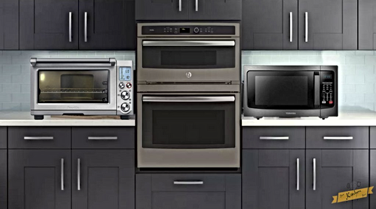 Different_Types_of_Microwave_Oven_⋆_BKB.