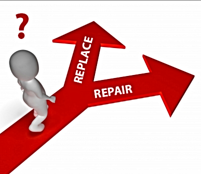 repair or replace appliances image 4.png
