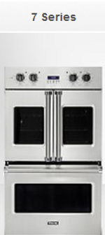 Ovens-7series.png